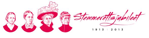 logomeddamer_web