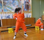 Nettsider dans 2 Skeisvang vdg Åpningen i Haugesund 2901