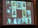 Nettsider Kvinnelige Pionerer Haugalandet