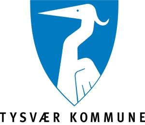 Tysvær kommune