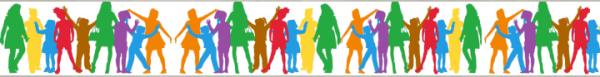 8 mars logo Stavanger