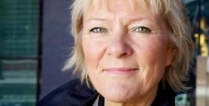 Kristin Clemet, leder i tankesmien Civita