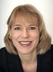 Statsråd Anniken Huitfeldt