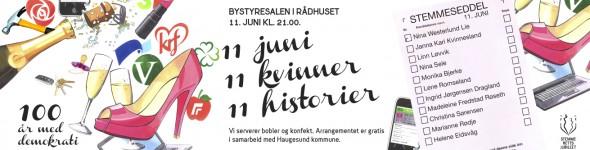 Haugesund teater