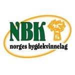 Norsk bygdekvinnelag