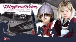 Vikingfestivalen 2013
