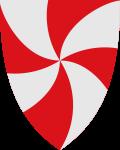 Vindafjord_kommunevåpen