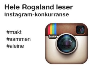 Instagram-konkuranse-HeleRogalandLeser_article_medium