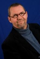 Roald Berg, fagansvarlig for seminaret, professor i historie ved Universitetet i Stavanger.