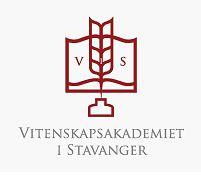 Vitenskapsakademiet i Stavanger