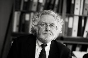 Foto: Finn Ståle Felberg, Aschehoug