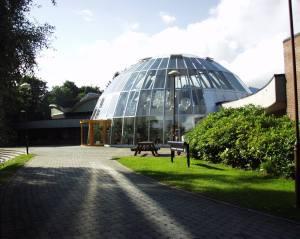 Stavanger Kunstmuseum, foto fra MUST.