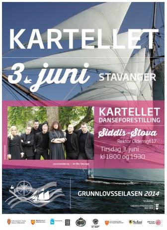 kartellet-3juni-2014