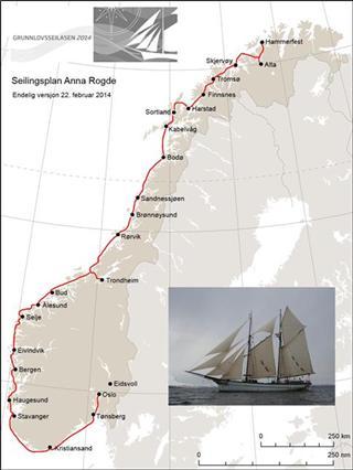 Seilingsplan kart endelig 22 feb 2014 JPEG