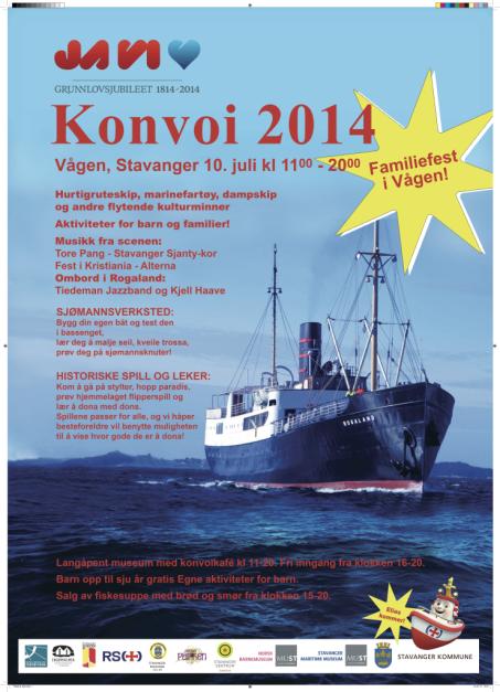 PlakatGrunnlovskonvoi2014-739x1024