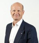 Sven Mollekleiv, Nroges Røde Kors